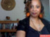 A picture of Author Michele Watson