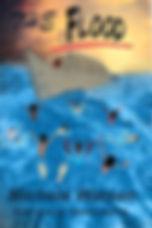 front cover final watson.jpg