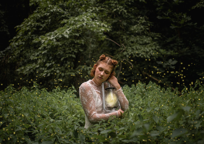Abby Firefly Girl Photos.jpg