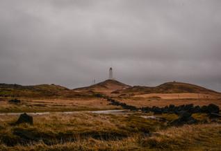 Iceland Unraveled: Heading South