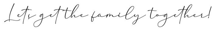 familyee.jpg