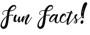 funfacts.jpg