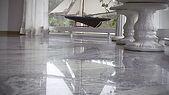 floor cleaning floor sanding Expert Floorcare
