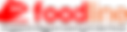 1.FoodLine_LogoRed_RGB_biggestcateringca