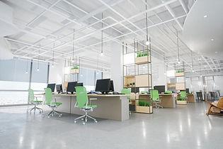 OchoaOfficeSpaces.jpg