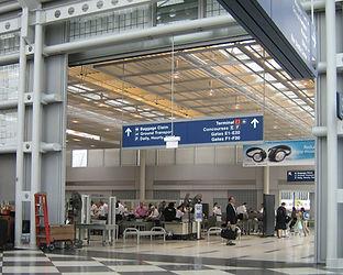 OchoaAirport.jpg