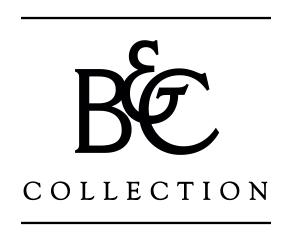 BC-logo-e1498557975471.png