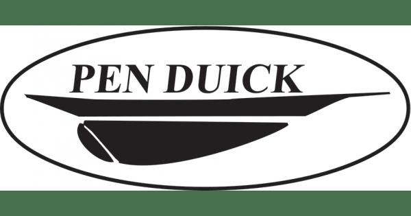PEN-DUICK-600x315.png