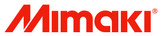 mimaki_logo.jpg