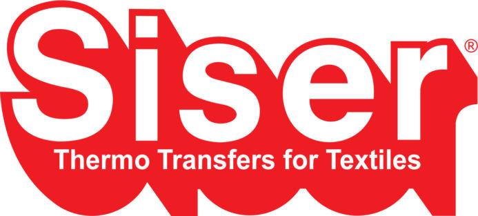 Siser-logo.jpg