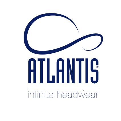 logo_atlantis.png