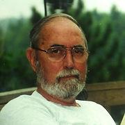 Colwyn Krusman