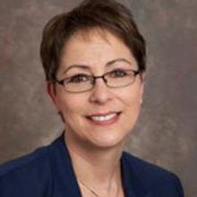 Dr. Iris Busch.jpg