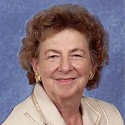Louise Poppiti