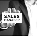Sales M.png