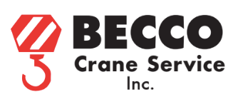 Becco logo (2).png
