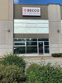 BECCO Storefront.jpg