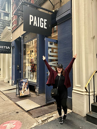 paige store new york.jpg