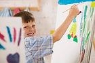 Aider les enfants à se concentrer, se poser, évacuer les tensions