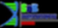 SOB Logo New.png