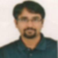 Dr. Om Prakash (MCC,NCCS, Pune).jpg
