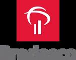 Pressurização de escadas, Ar Condicionado, Projeto, Ribeirão Preto, Instalação, Climatização, Água Gelada, Campioni Engenharia, VRF