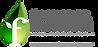 Empresa engenharia elétrica; Empreiteira; Engenharia de custos; Empresa de projetos; Serviços elétricos; Instalações hidráulicas; Empresa DryWall; Estrutura metálica; ar condicionado instalação; ConstruConnect;