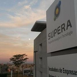Supera-Parque-FOTO-Divulgação.jpg