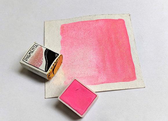 Sakura - Watercolor Half Pan