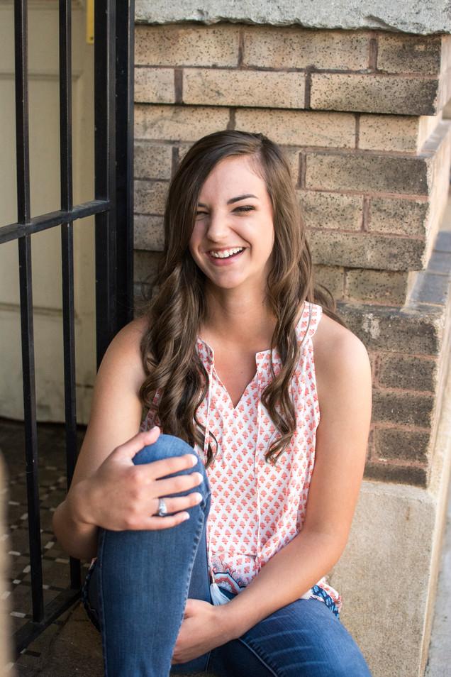 Bethany (16).JPG