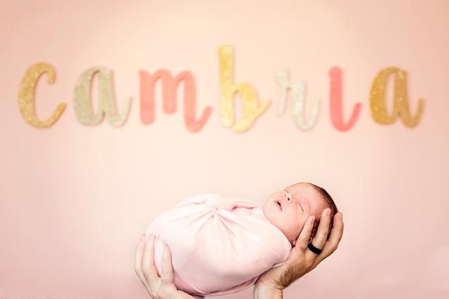 Cambria (59).jpg