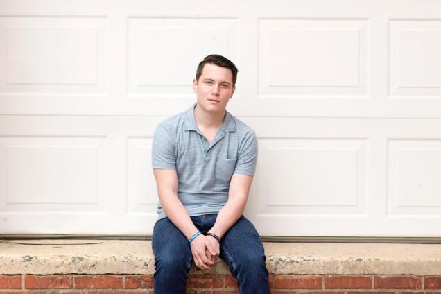 Andy (16).jpg