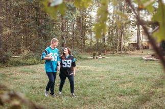 Laurel & Kyle (2).jpg
