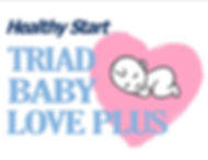 baby love healthy start logo.jpg
