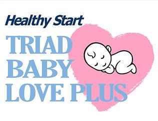 baby love healthy start logo.jpg