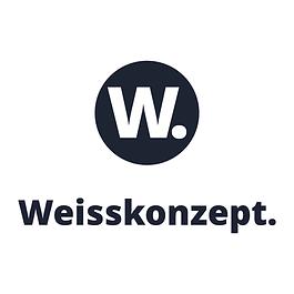 weisskonzept-agentur-fuer-aerzte-wien.png