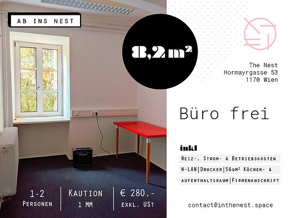 Nest_Studio1_Vermieten4.png