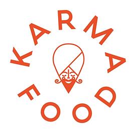 2Karma food logo.png