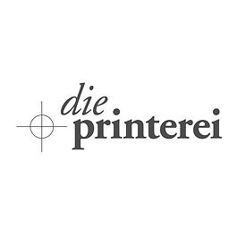 die Printerei.png