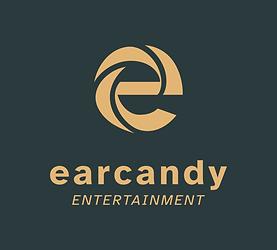 earcandy-Logo_Nest Community.png