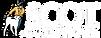 Logotipo_Scotconsultoria_branco.png