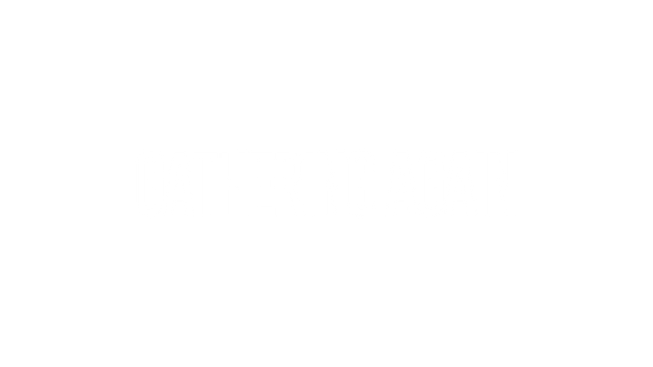 Gathering Again on Clear.png