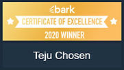 Bark Cert of Excellence.jpg