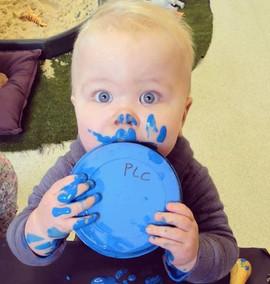 insta baby blue bowl.JPG