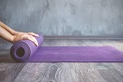 Yoga for beginnings.jpg