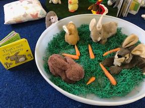 rabbits and carrots.jpg