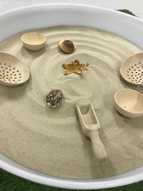 swirl sand and shell.JPG