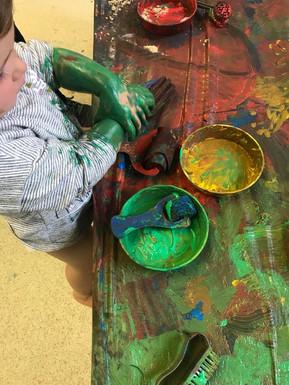 poppy paint.JPG