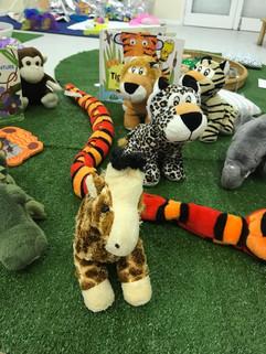 soft zoo animals.JPG