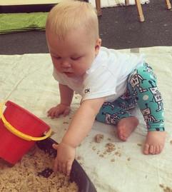 insta baby sand.JPG